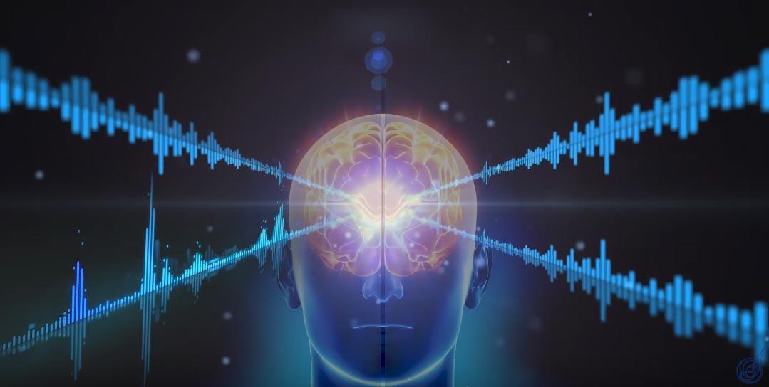 Cum ne influenteaza viata emisfera stanga, respectiv emisfera dreapta a creierului