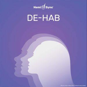 De-Hab