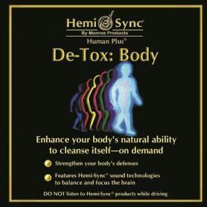 De-Tox: Body