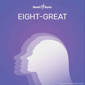 Eight-Great