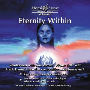 Eternity Within