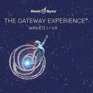 Gateway Experience Waves I – VII