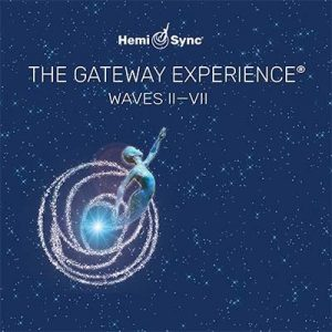 Gateway Experience Waves II – VII
