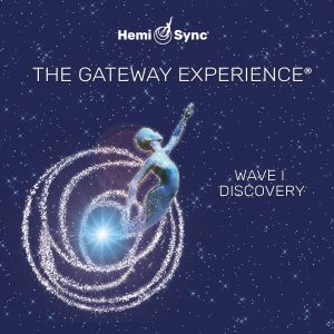 Gateway Experience® Wave I – Discovery