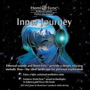 Inner Journey