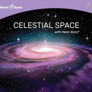 Celestial Space with Hemi-Sync®