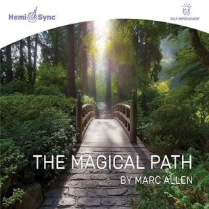 The Magical Path