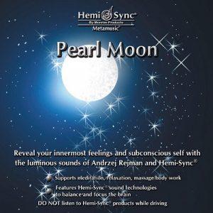 Pearl Moon