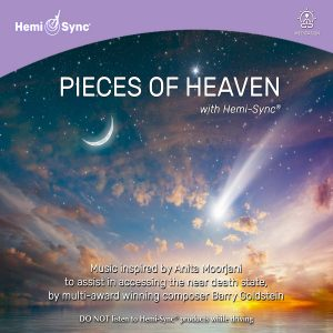 Pieces of Heaven with Hemi-Sync®