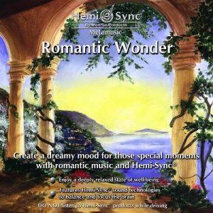 Romantic Wonder