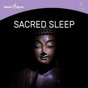Sacred Sleep