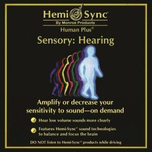 Sensory: Hearing