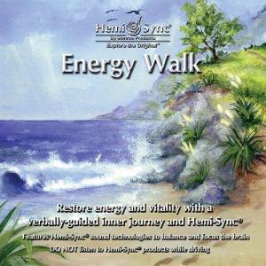 Energy Walk