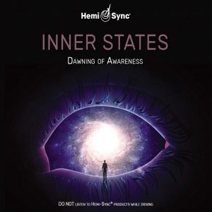 Inner States: Dawning of Awareness