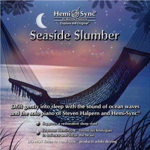 Seaside Slumber