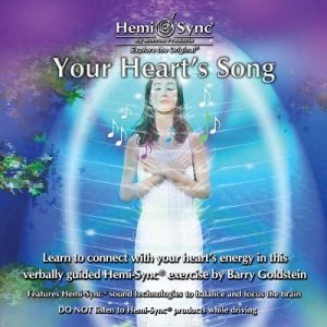 Your Heart's Song